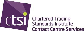 Chartered Trading Standards