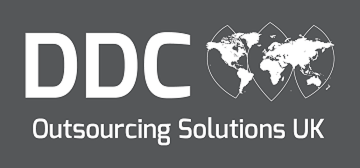 DDC Outsourcing UK