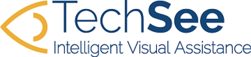 TechSee Augmented Vision