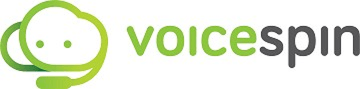 Voicespin