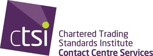 CTSI Customer Services support and training